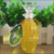 100ML Superior Pure Olive Oil Facial Moisturizing Body Essential Oil Hair Nourishing Massage Anti-Aging Dryness M3003-1