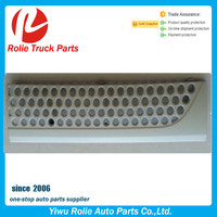 New items MB truck left panel oem 9608852584 Heavy duty MB truck body parts actros truck MP4 left plastic grille