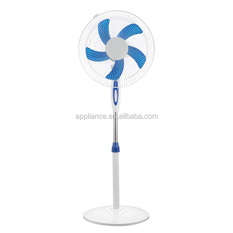 electric fan stand fan