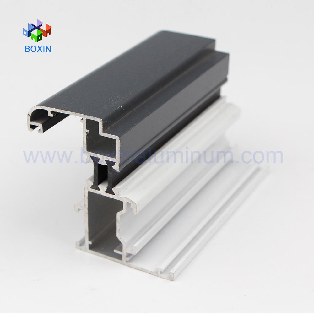 Gemütlich Aluminium Siebrahmen Ideen - Rahmen Ideen ...