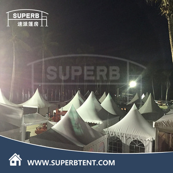 Used Party Tents For Sale >> Cheap Outdoor Used Party Wedding Pagoda Tent For Sale Buy High Quality Cheap Wedding Party Tents For Sale Outdoor Tent Used Party Tents For Sale