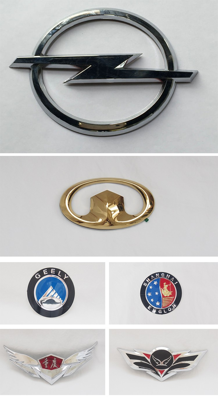 Car Brands Logos With Names Emblems And Famous Car Logos Buy - Car sign with namescustom car logodie casting abs car logos with names brand emblem
