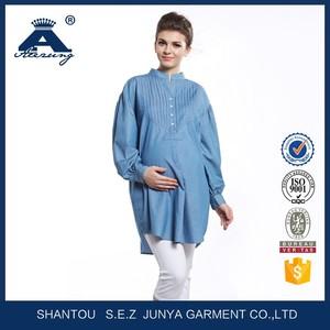 df142902b01b8 Pregnancy Clothing Wholesale, Clothing Suppliers - Alibaba