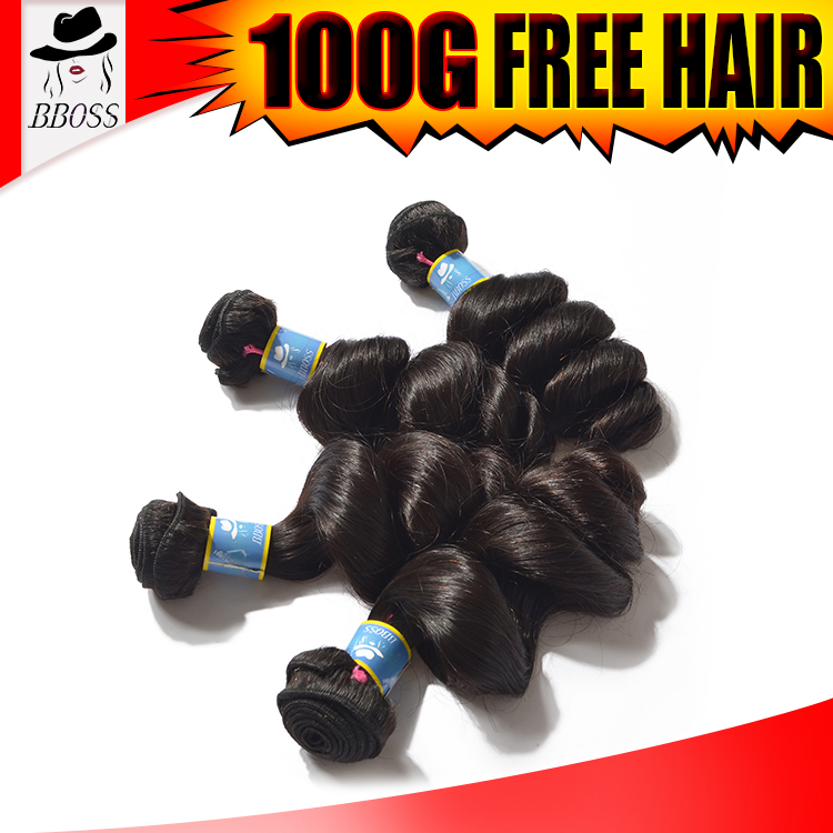 Grade Excellent brazilian elegante remy hair remy baby curl braids human hair for braiding