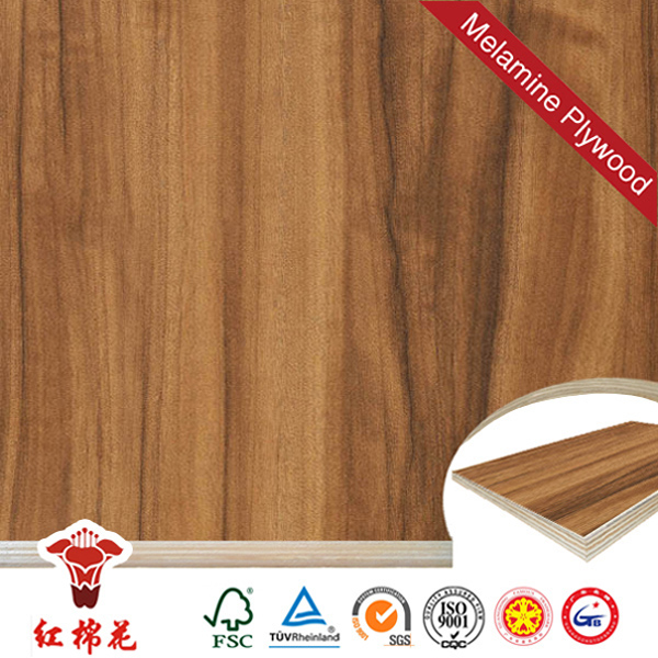 Guangzhou bamboo container flooring plywood made in china