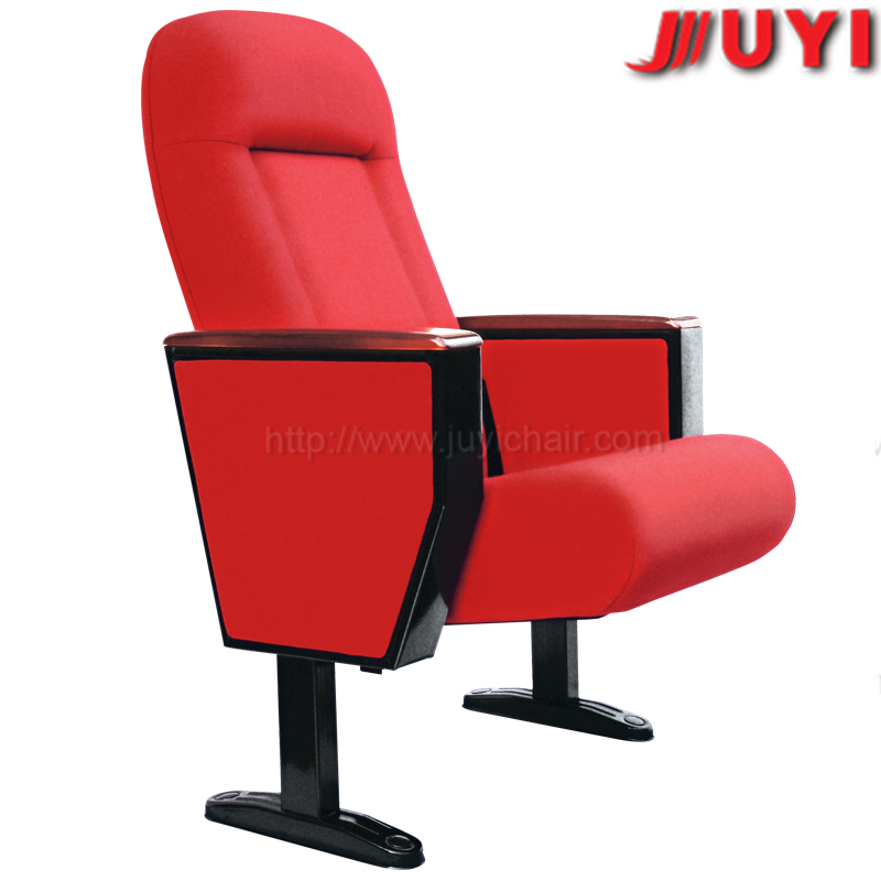 Cheap Used Furniture, Cheap Used Furniture Suppliers And Manufacturers At  Alibaba.com