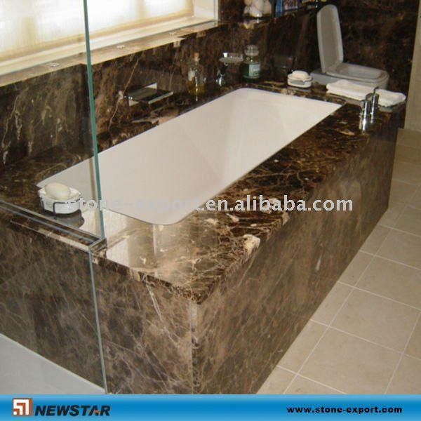 Buy Cheap China bath surround Products, Find China bath surround ...