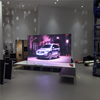 Indoor P3.9 Rental LED Videowall Ecran Nightclub LED Display Screen
