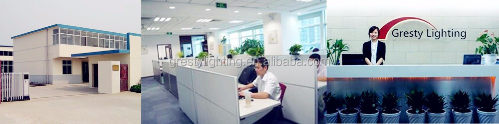 China dj stage light Suppliers