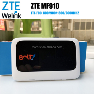 Zte 4g Lte Modem Suppliers And Manufacturers At Alibaba
