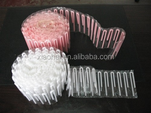 Automatic milk drinking straw in line packing machine