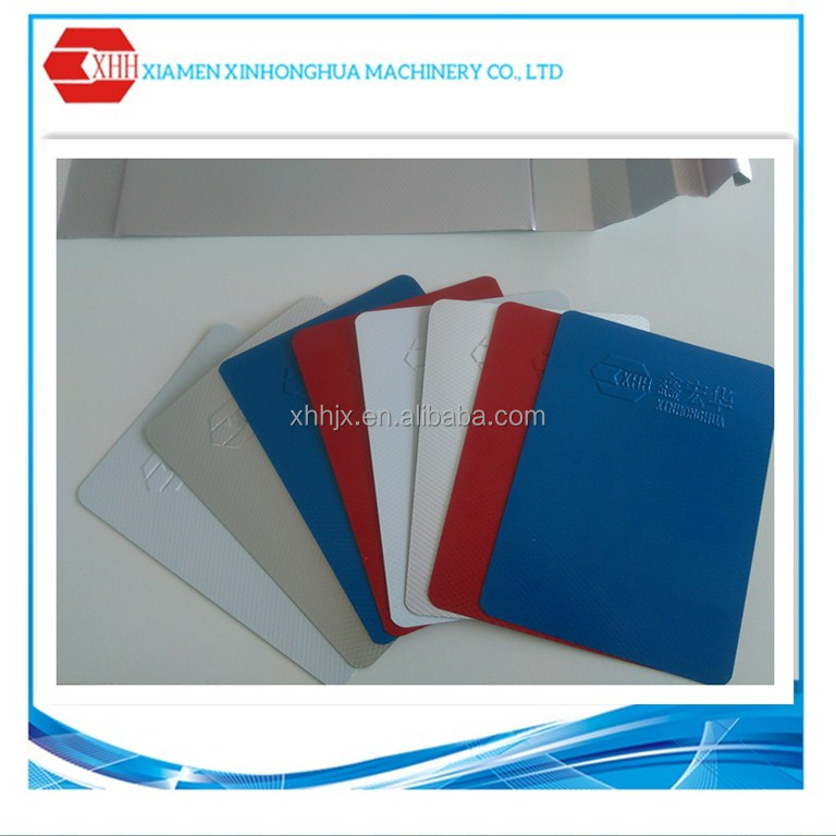 ppgi roofing sheet/prepainted galvanized steel coil/ppgi made in china