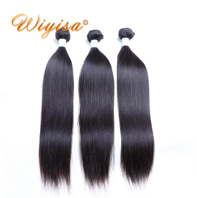 Wholesale Dream Catchers Hair Extension Wholesale Hair Extension