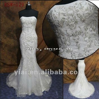 Rsw129 Hand Embroidery Designs Wedding Dresses Buy Wedding Dress Mermaid Organza Wedding Dress Embroidery Wedding Gown Product On Alibaba Com,Soft Pink Wedding Dresses