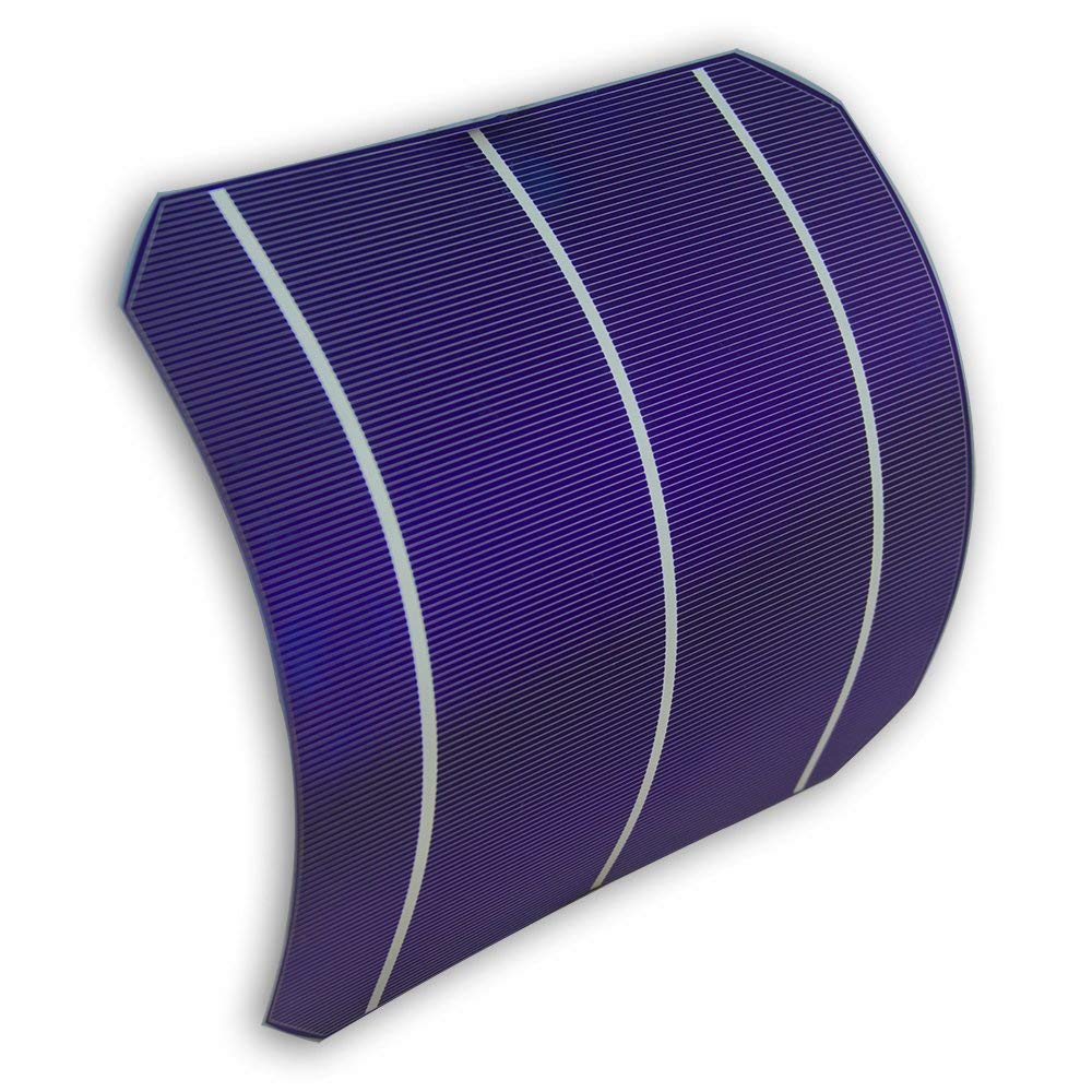 Cheap Flexible Solar Panel, find Flexible Solar Panel deals