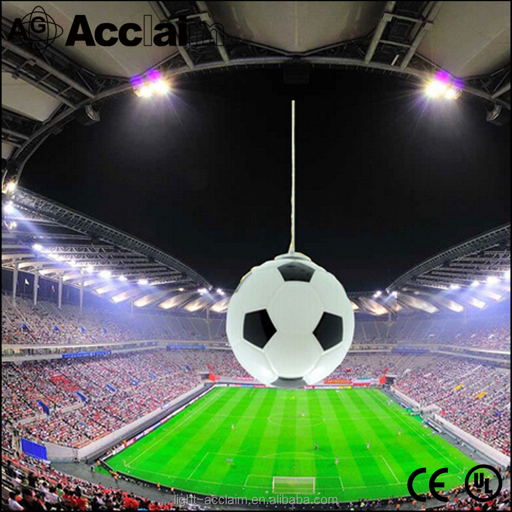 Ideas Gl Football Chandelier For Ktv Product On Alibaba