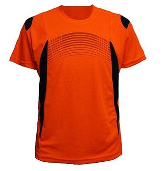 New Design T Shirts for Men Short Sleeve Tee Tops Athletic Sports Clothing