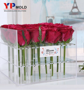Acrylic Mould, Acrylic Mould Suppliers and Manufacturers at