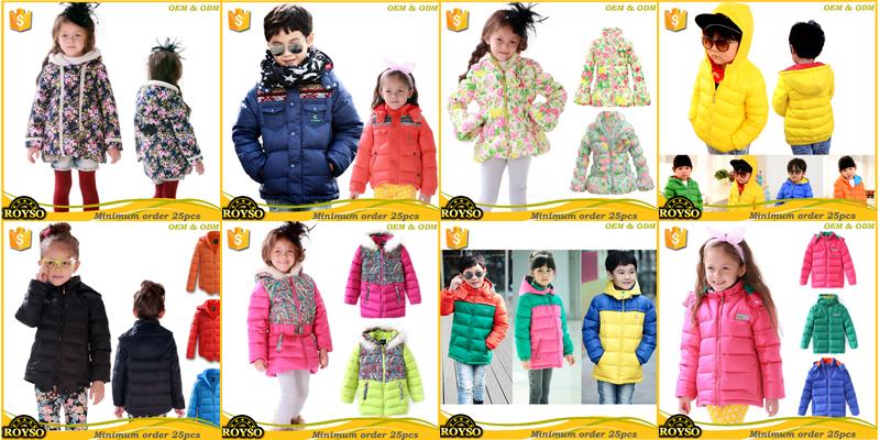 Wholesale Bulk Kids Clothing Wholesale Cheap Suppliers China Kids ...