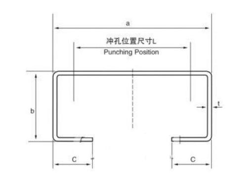 packaging machine operator job description