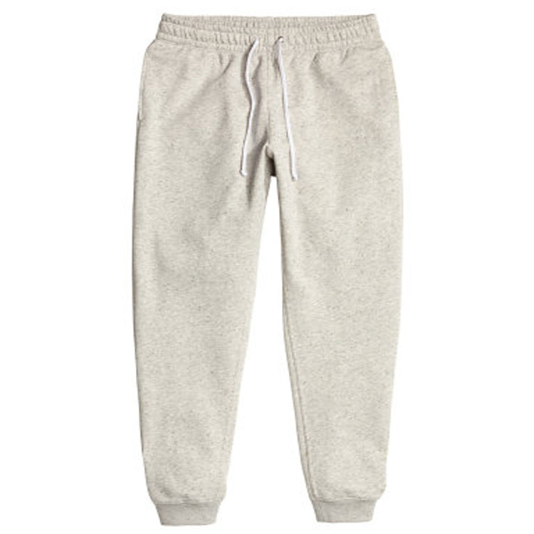 Wholesale Of China Men French Terry Sweatpants Custom Sweatpants For Men
