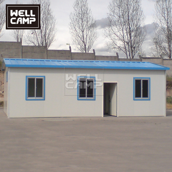 Low Cost Indian House Designs Prefabricated Modular Sandwich Panel Simple House Buy Low Cost Indian House Designs Prefabricated Modular