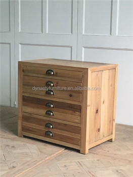 reclaimed wood furniture used chest of drawers solid wood buy chest