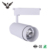 Wholesale Rohs Ce Hot Selling Adapter Rail 30W Cob Linear Track Light Fixture Led Track Spot Light