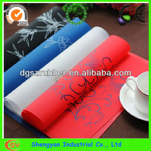 Conference Table Mats Conference Table Mats Suppliers And - Conference table placemats