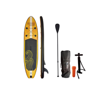 2019 New Trendency Creative Wholesale electric surfboard
