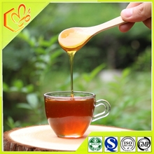 jujube honey of natural forest honey