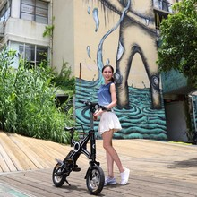 askmy x3 available Smart drifting scooter self balancing electric scooter with different color