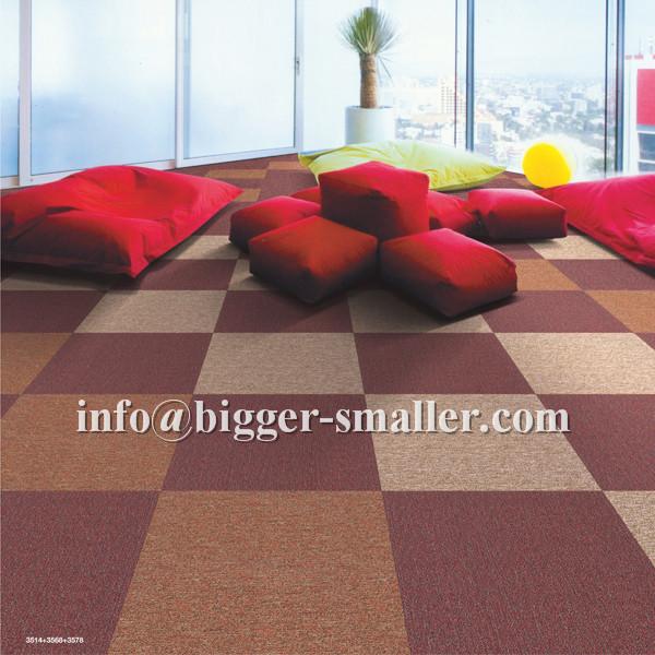 excellente ignifuge polyamide 60x60 tapis tuiles tapis id de produit 60629207903. Black Bedroom Furniture Sets. Home Design Ideas