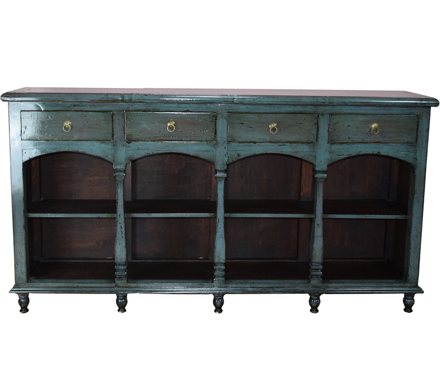 Reclaimed Wood Furniture  Reclaimed Wood Furniture Suppliers and  Manufacturers at Alibaba com. Reclaimed Wood Furniture  Reclaimed Wood Furniture Suppliers and