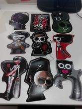 Wholesale removable stickers, lovely decals