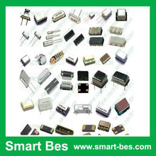 Smart Bes Crystal Oscillators&electronic components wholesale manufacturer