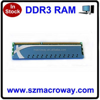 Prices of computer components from china memory ram 4gb ddr3
