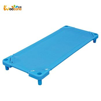 best website beb26 132ad Cheap Canvas/mesh Fabric Cover Stackable Daycare Sleeping Cot For Kids -  Buy Sleeping Cot For Kids,Sleeping Cot For Kids,Sleeping Cot For Kids  Product ...