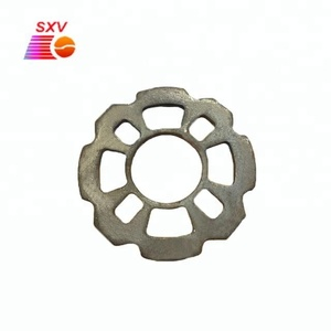 hot sale factory stocks various scaffolding spigot