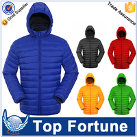 winter jacket,padded jacket