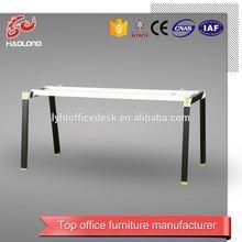 Manicure Lap Desk Supplieranufacturers At Alibaba