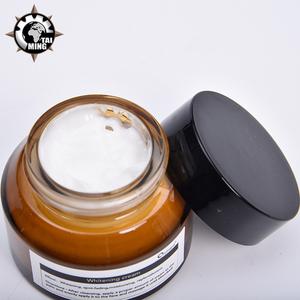 China black lightening face cream wholesale 🇨🇳 - Alibaba