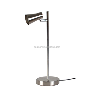 Solar Table Lamp Supplieranufacturers At Alibaba