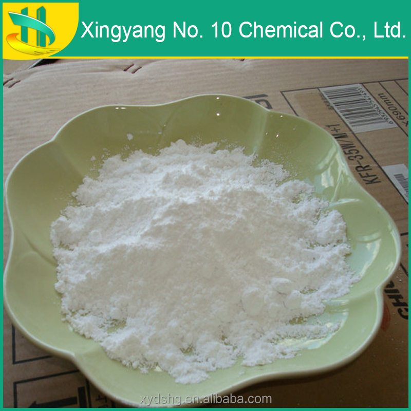 Tio2 Titanium Dioxide Rutile Hs Code: 3206111000