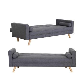 Malaysia Sofa Khung Gỗ Giường Gỗ Gia Rẻ Sofa Giường Buy Gỗ Gia Rẻ