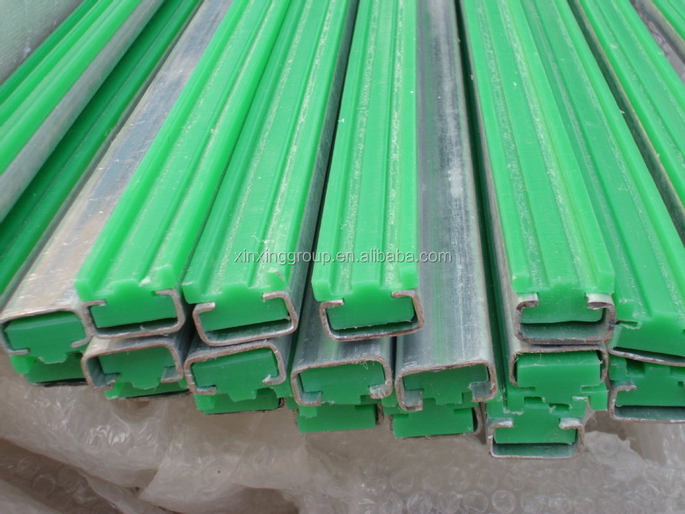 Pe Conveyor Guide Rail Uhmw Curved Track Hdpe Slide Track - Buy Pe Conveyor  Guide Rail,Uhmw Curved Track,Hdpe Slide Track Product on Alibaba com
