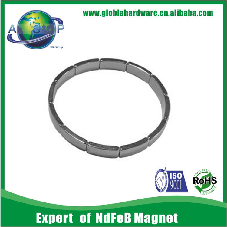 Free Energy Motor Magnets Suppliers