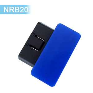 Mini small OBD gps tracker easy to install real time tracking device