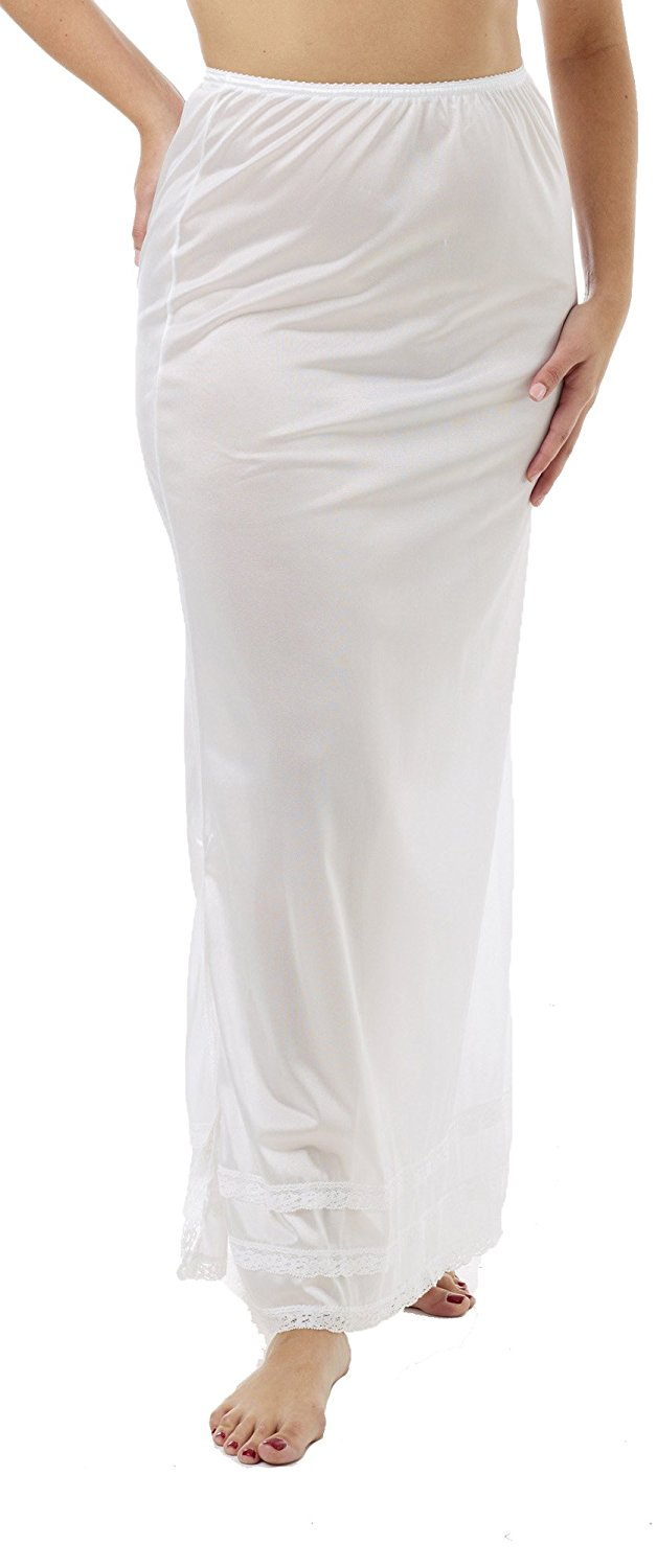 030376250bd95 Cheap Maxi Length Slips, find Maxi Length Slips deals on line at ...