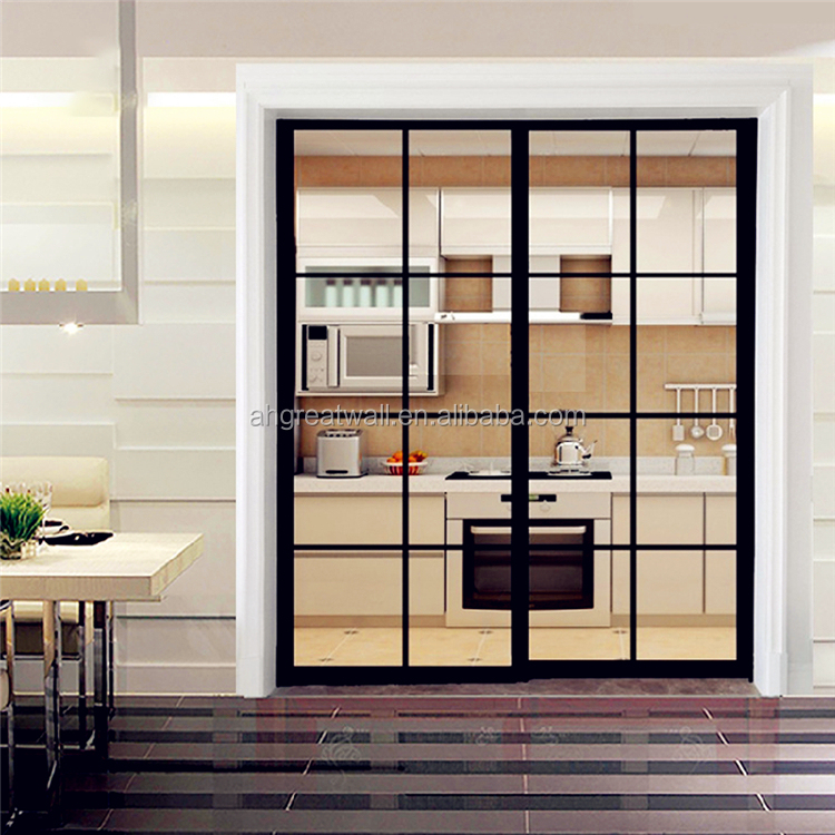 folding prices glass louvered french patio double industrial bifold doors 10ft solid oak internal